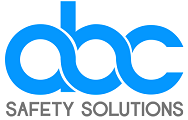 Houston Safety and Training Solutions