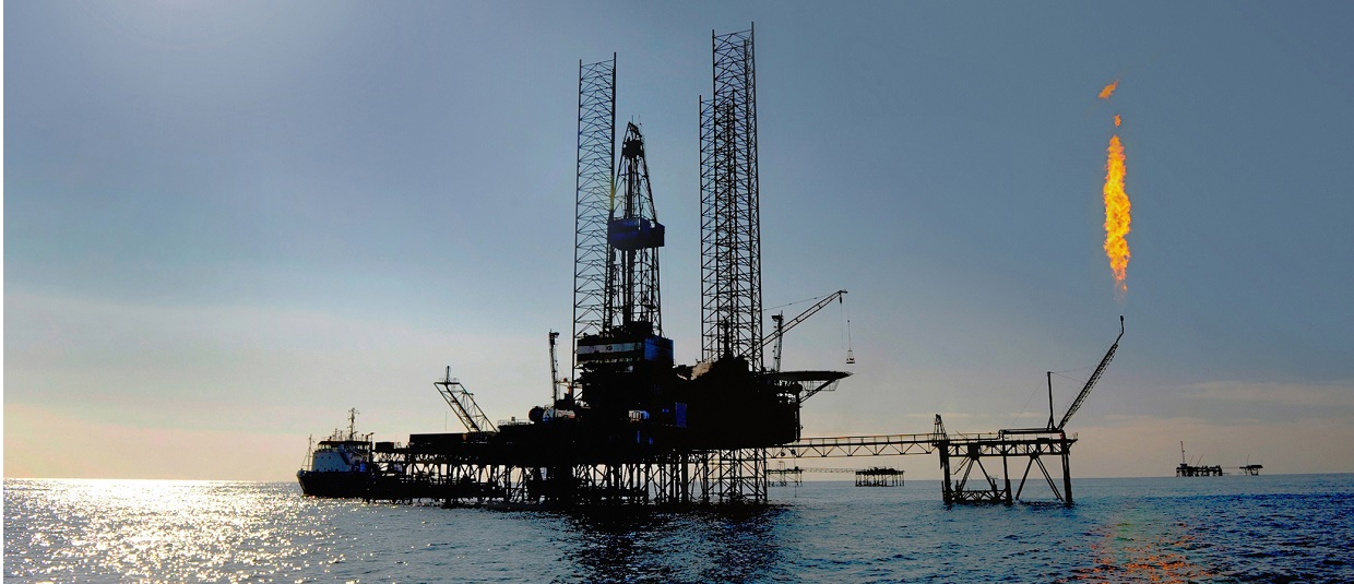 FFJack-up-rig-in-the-caspian-sea1