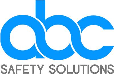 Houston Compliance and Safety Training Solutions