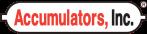 accumulators-logo
