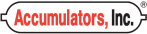 accumulators-logo