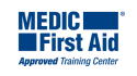 medic-tc-logo