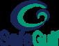 safegulf-logo