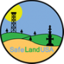 safelandusa-logo